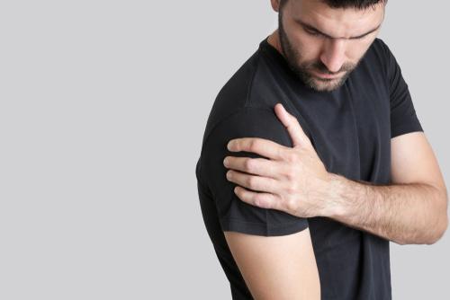 arthritis treatment ernakulam